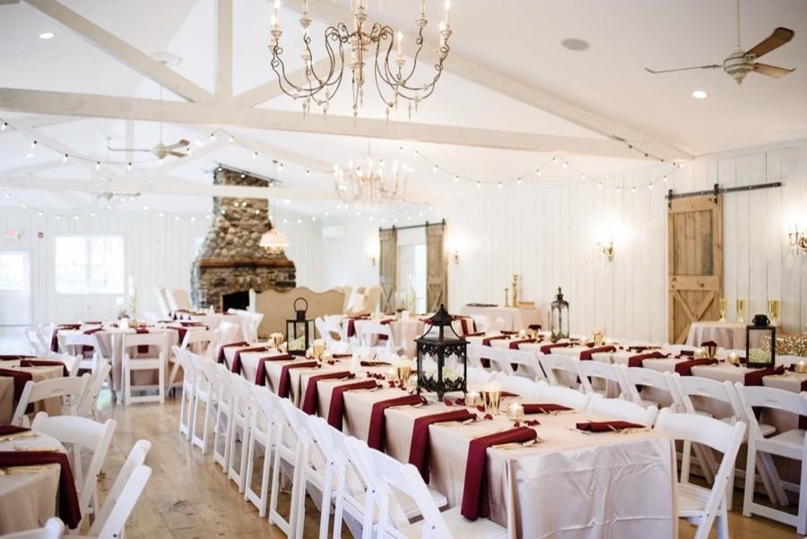whitewoods-wedding