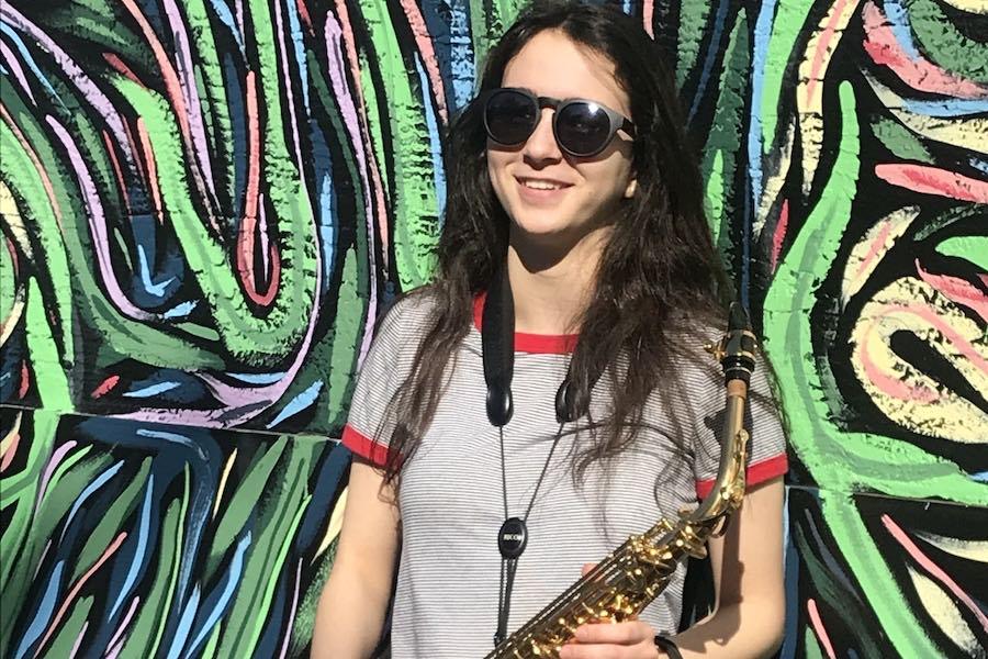 women-in-jazz-key-of-she