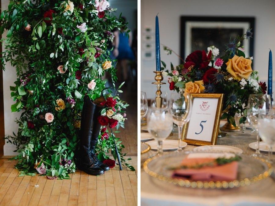 questrian-themed-wedding