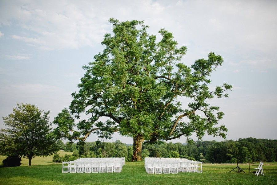 radnor-hunt-outdoor-wedding-ceremony
