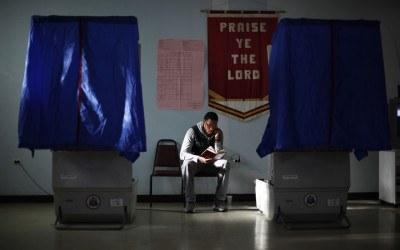 ballot questions philadelphia