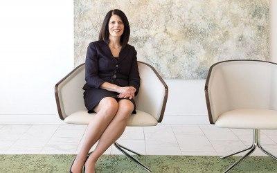 Lori Reiner