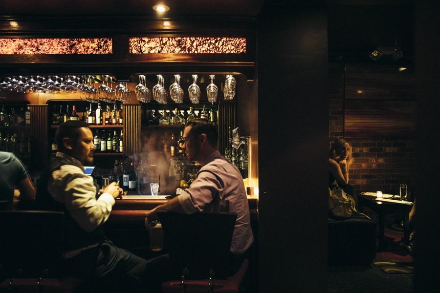 vesper le hop sing cocktail bar rittenhouse philadelphia