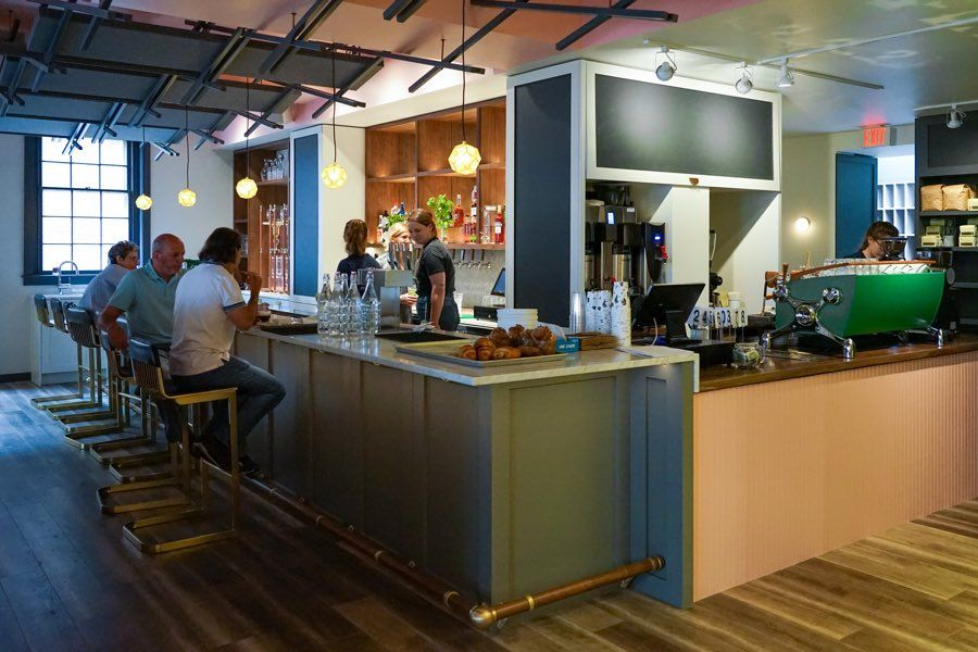bloomsday bar restaurant menu philadelphia