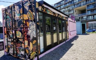 blume bru bar northern liberties piazza pod park