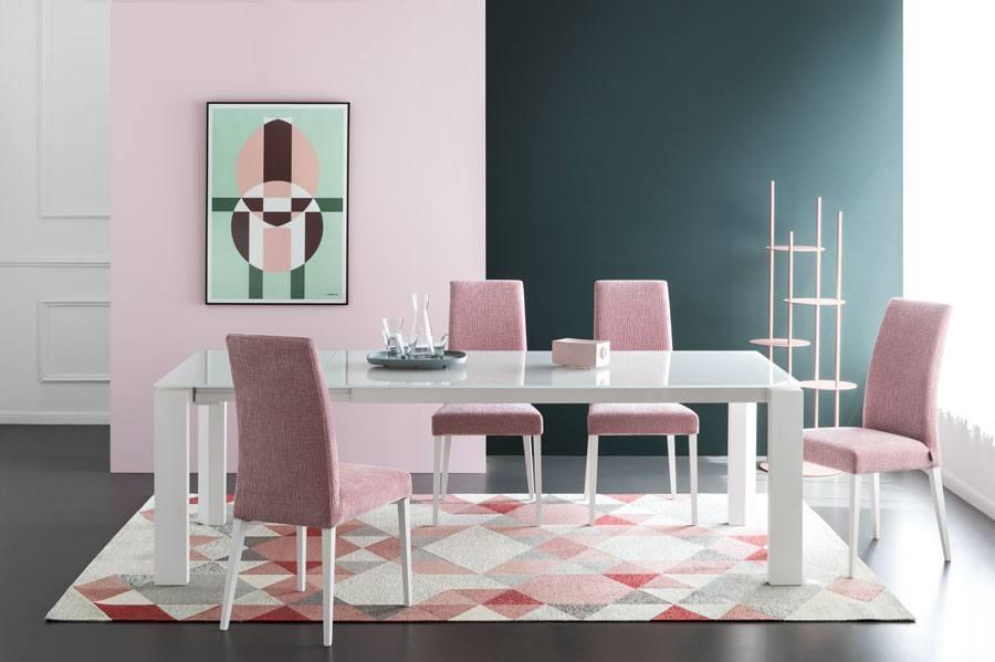 calligaris-art-inspired-chairs