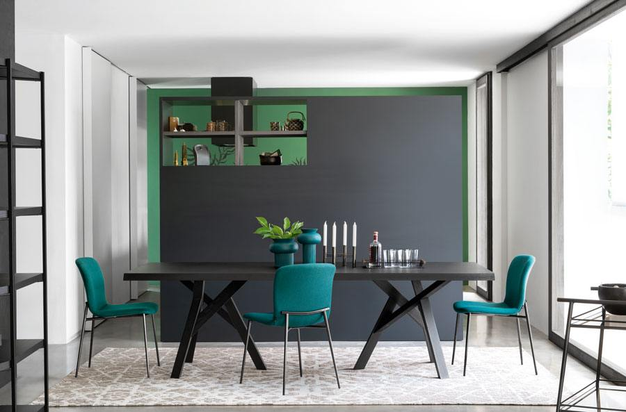 calligaris-colorful-chairs