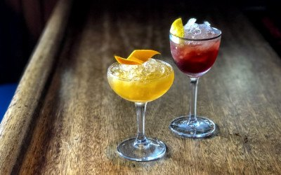 good king tavern philadelphia aperitif fraperitif happy hour
