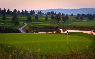 frederick-golf
