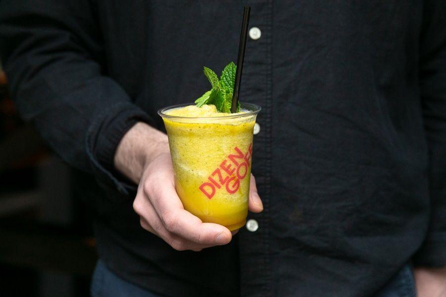 frozen cocktails drinks philadelphia