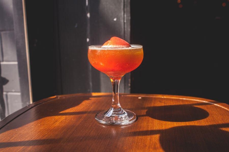 frozen cocktails philadelphia spring arts
