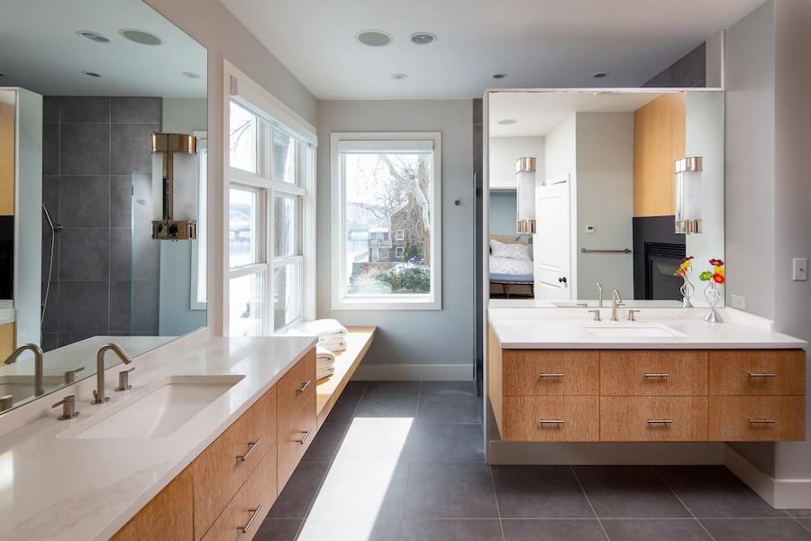 house for sale new hope boxwood studio master bathroom