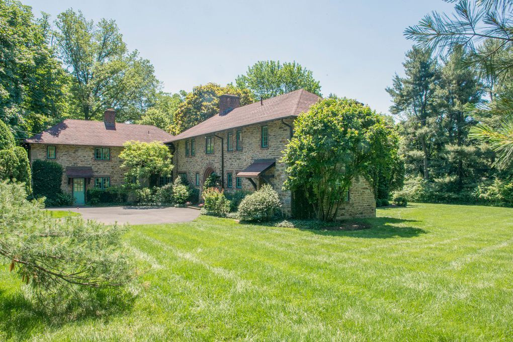 house for sale rydal english villa full view