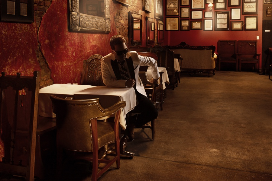 le hop sing laundromat cocktail bar