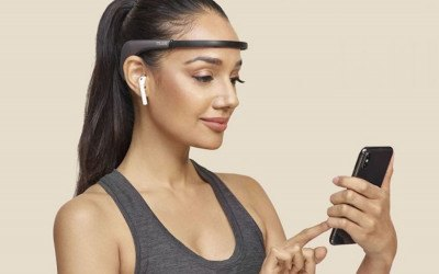 muse 2 review meditation headband