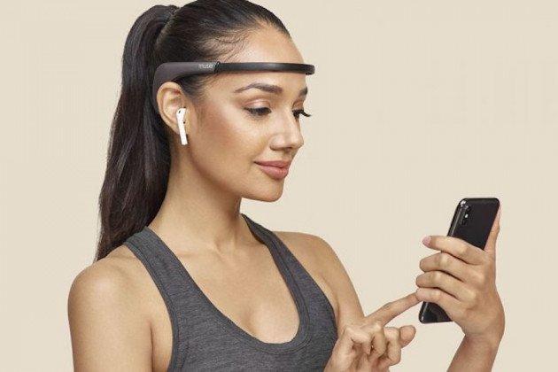 muse 2 review meditation headband