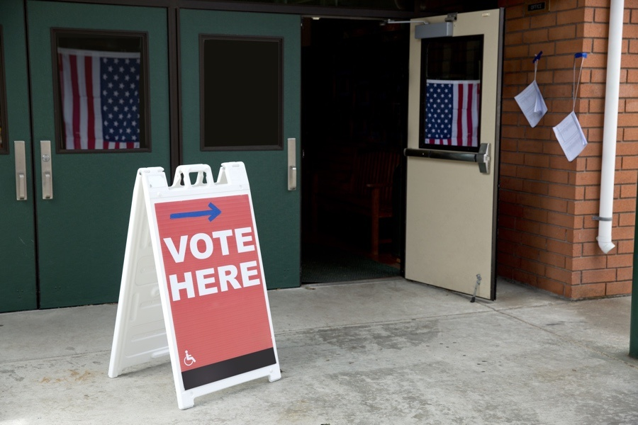 philadelphia primary election register vote november election