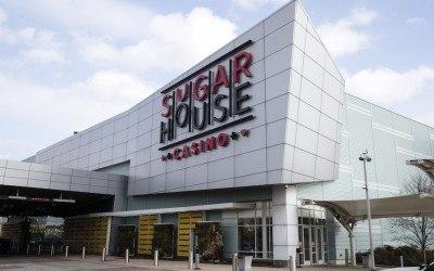 sugarhouse lawsuit