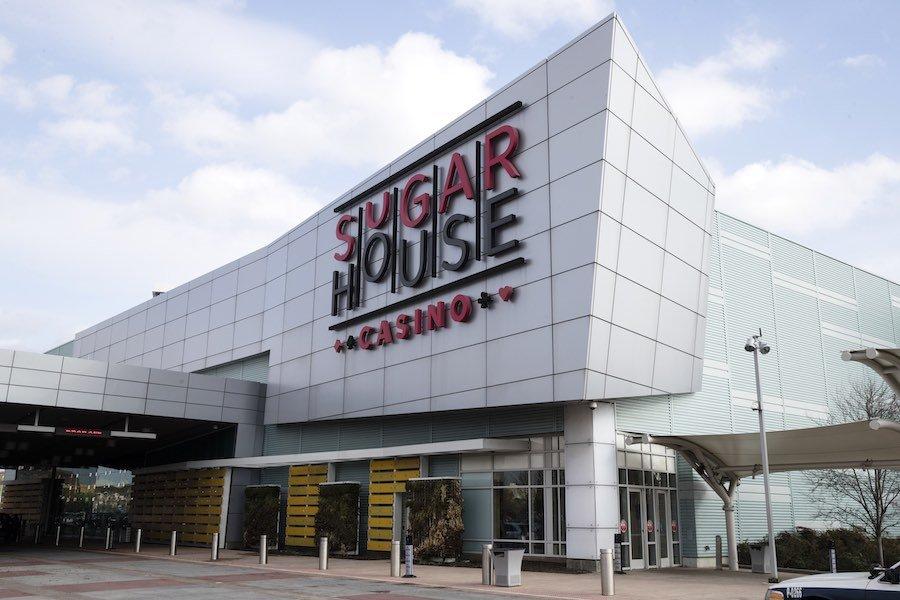 "Gamblers Sue SugarHouse Over ""Illegitimate"" Decks and Botched Games"