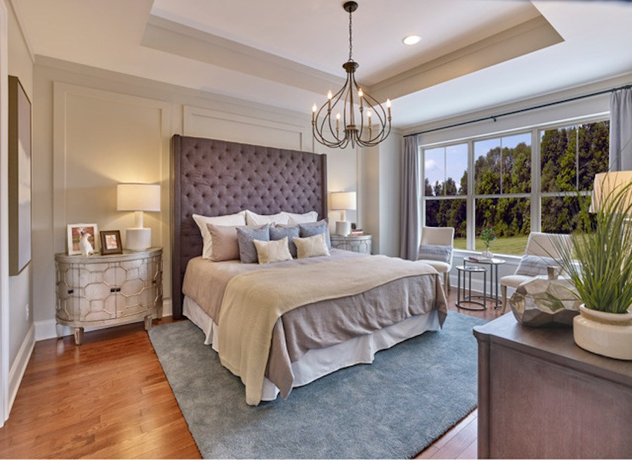 who's building philly tom bentley stonehouse bedroom