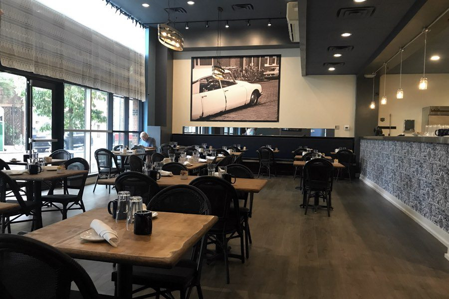 winkel center city philadelphia restaurant breakfast lunch