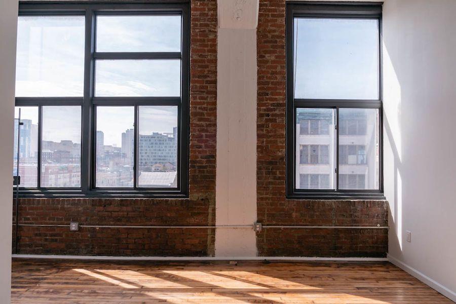 1217 spring garden apartment profile apt 409 windows