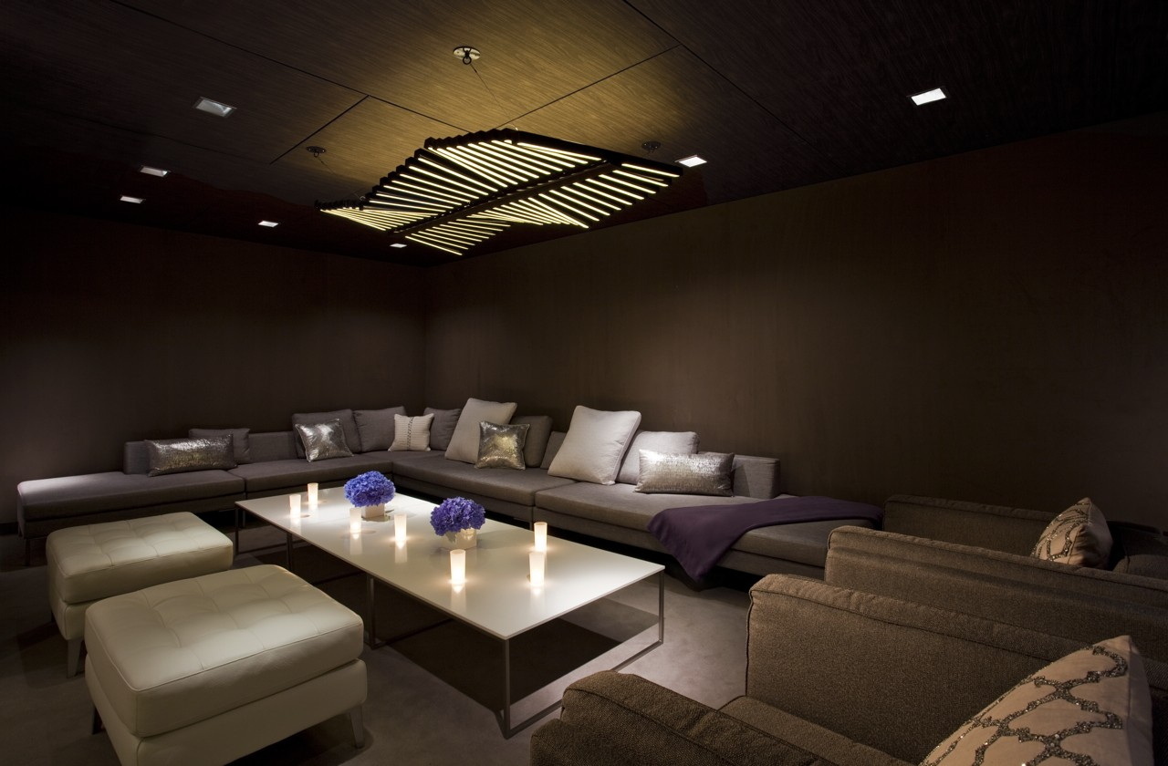 relaxation-lounge-rittenhouse