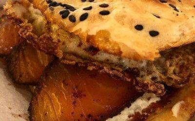 baology breakfast menu philadelphia