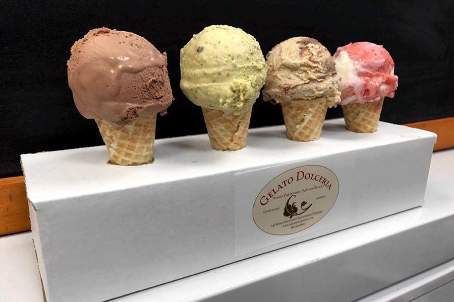 best gelato philadelphia haddonfield