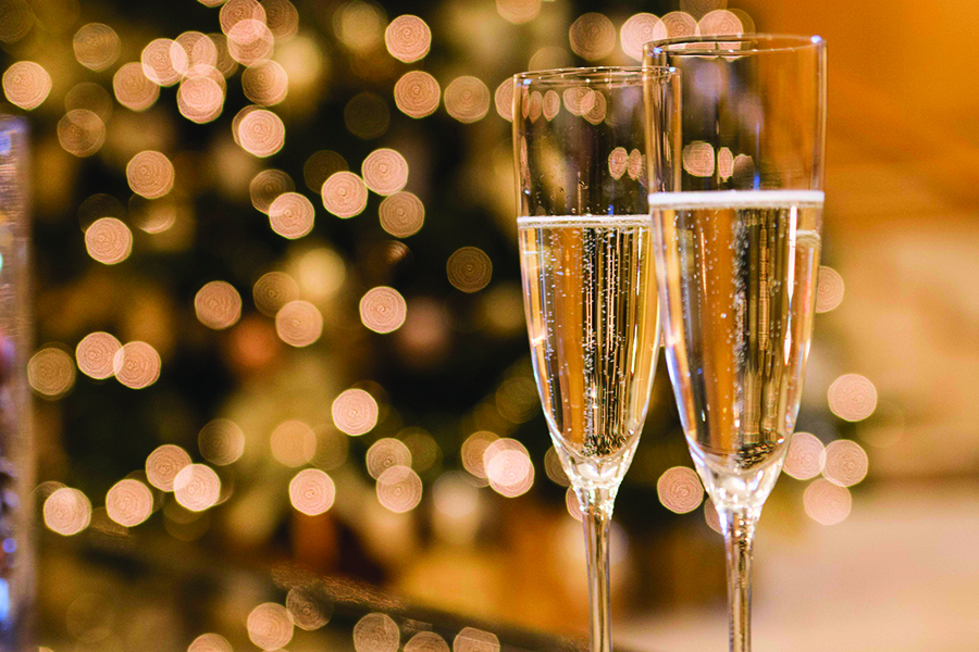 champagne-toast-rittenhouse