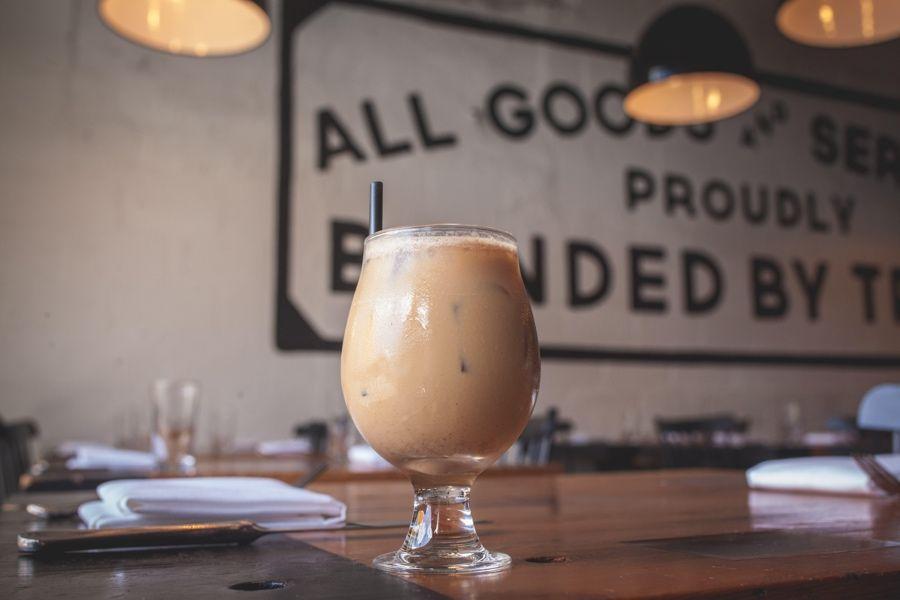 espresso cocktails philadelphia