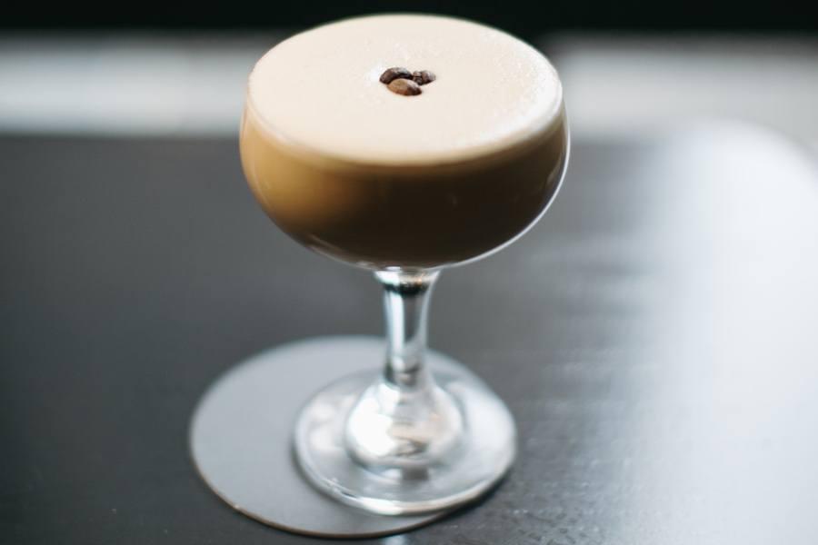 coffee espresso cocktails philadelphia