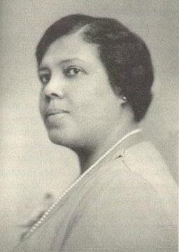 daisy lampkin women's suffrage