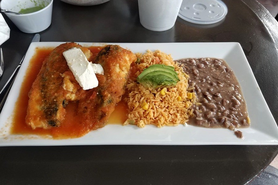 don barriga mexican restaurant philadelphia