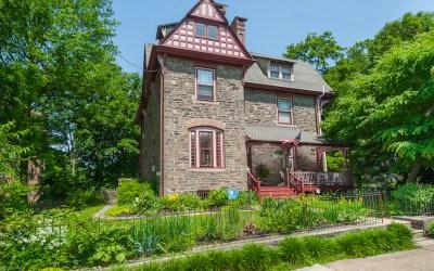 house for sale germantown tulpehocken victorian exterior front