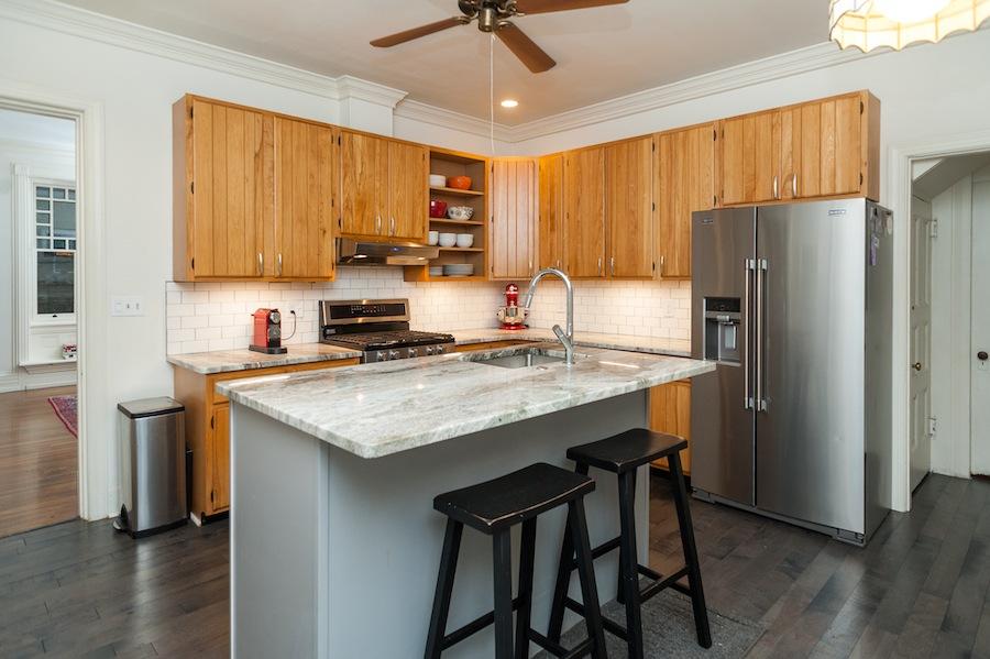 house for sale germantown tulpehocken victorian kitchen