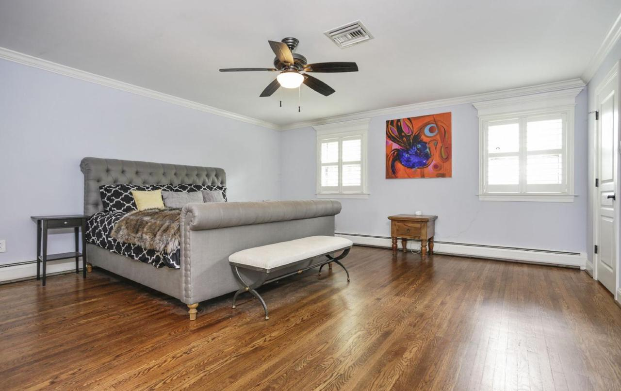 house for sale villanova french colonial master bedroom