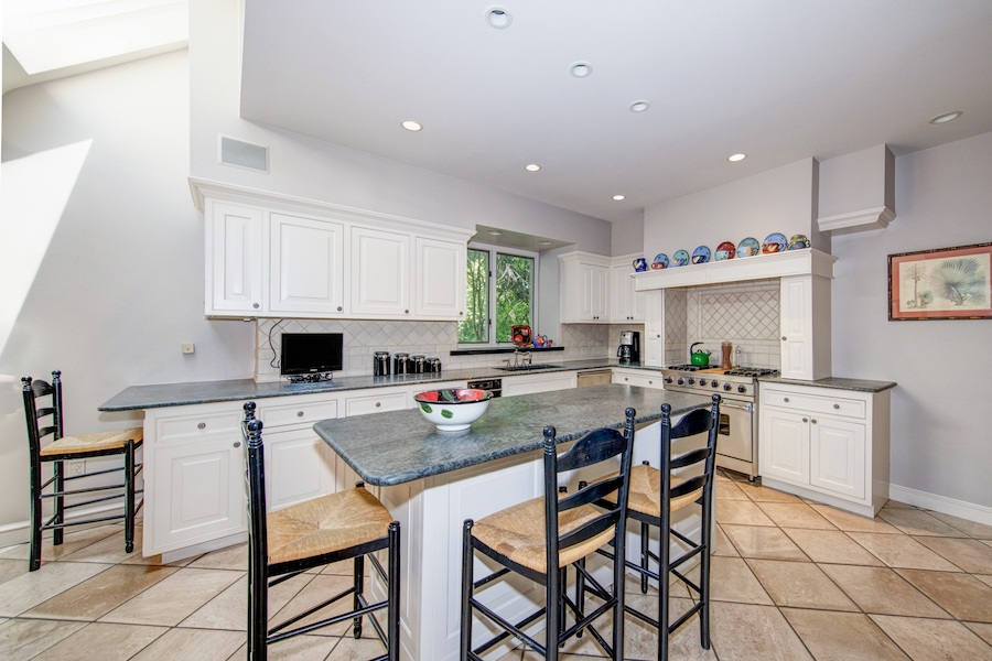 house for sale wyndmoor colonial cape kitchen