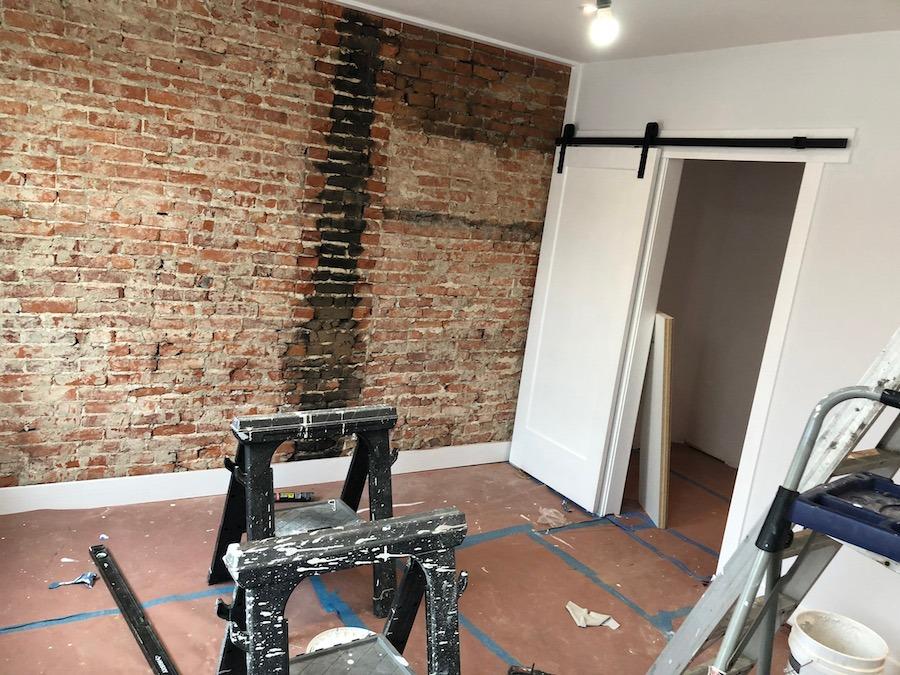 james sugg chadwick street renovation master bedroom rebuild