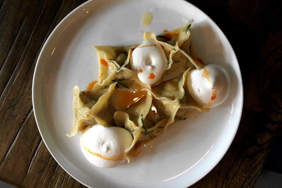 manti dumplings philadelphia