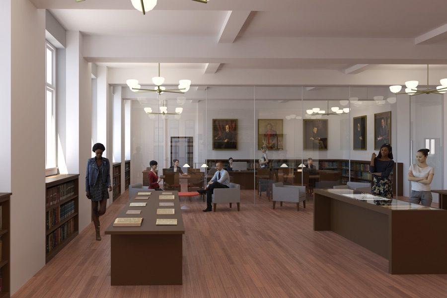 mutter museum