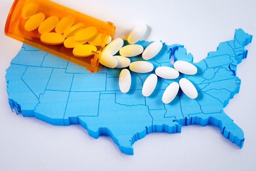 opioids-in-america