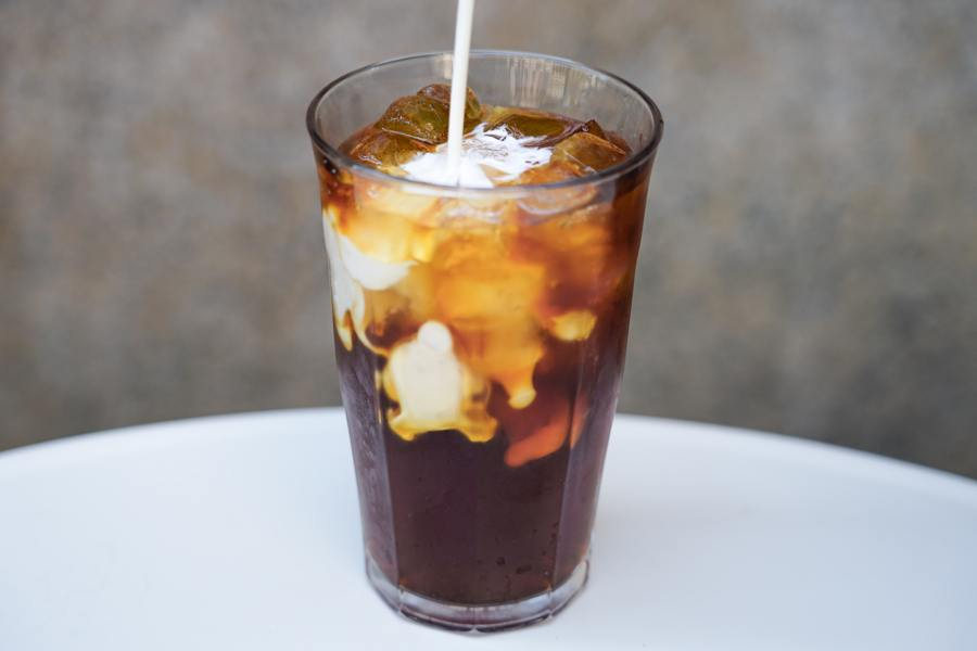 Why Is Cold Brew More Expensive Than Regular Coffee?