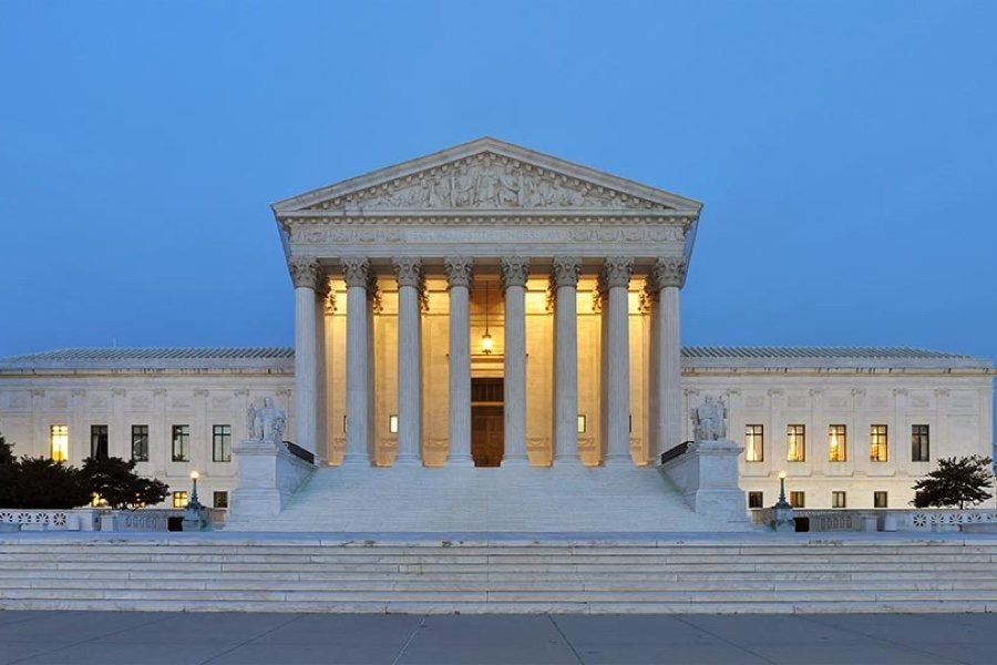 Supreme Court to Weigh In on Racial Discrimination Case Against Comcast