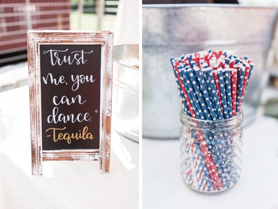 4th-of-july-straws