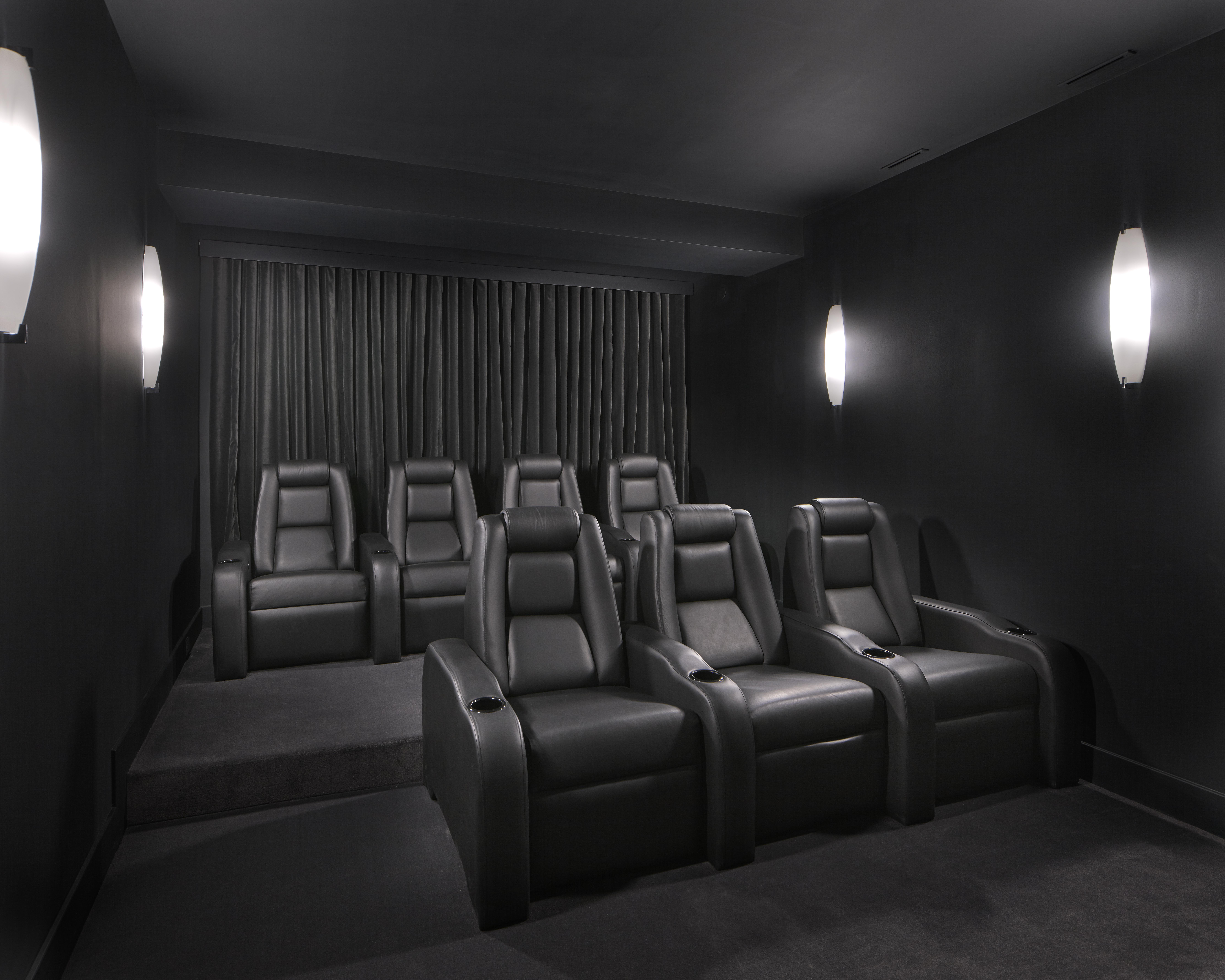 RS - Cinema