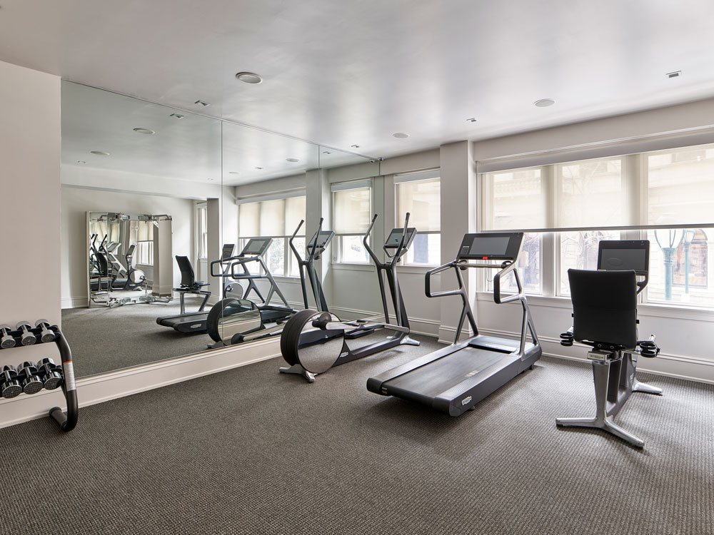 RS---Fitness-Center
