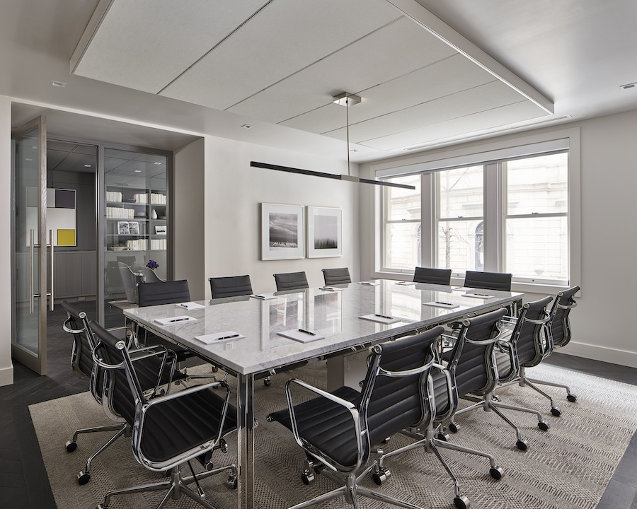aka rittenhouse renovation 2019 conference room
