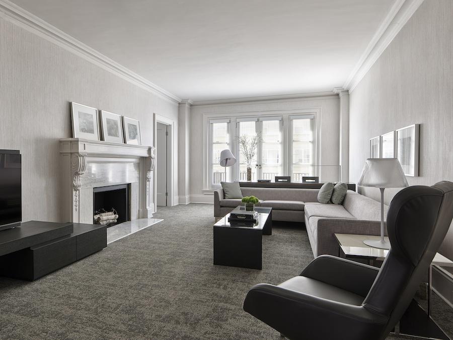 aka rittenhouse renovation 2019 grand premium living room