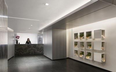 aka rittenhouse renovation 2019 lobby